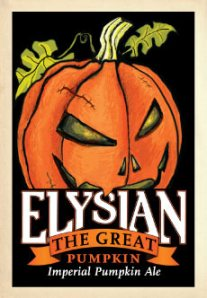 GreatPumpkinLabel