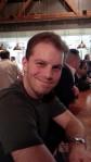 Steve H.  of Mikescraftbeer.com