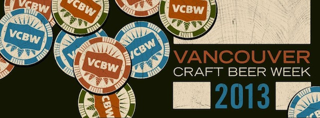 vancouver-craft-beer-week-2013