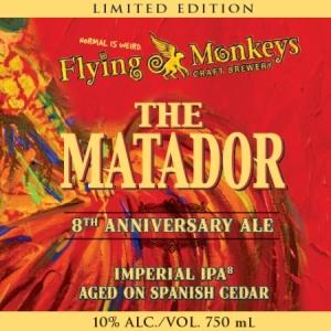 flyingmonkeys_matador
