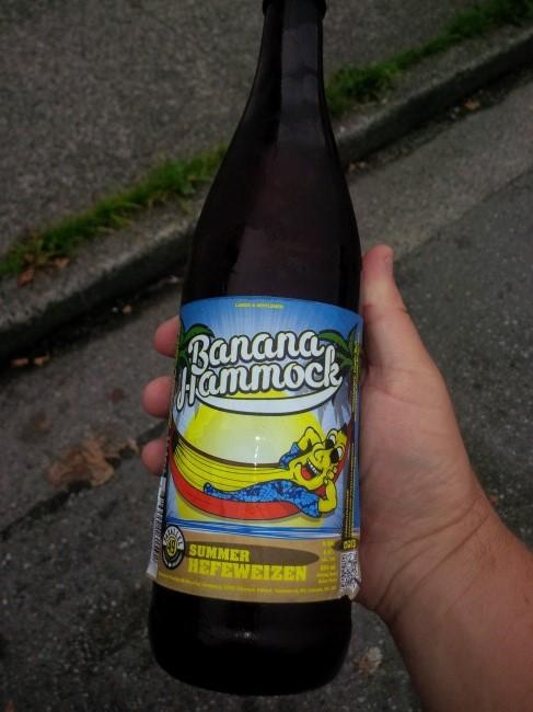img 00000867 img 00000878 banana hammock summer hefeweizen  u2013 parallel 49 brewing    mike u0027s      rh   mikescraftbeer