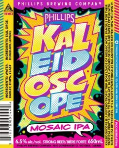 KALEIDOSCOPE-cropped-e1373308179708