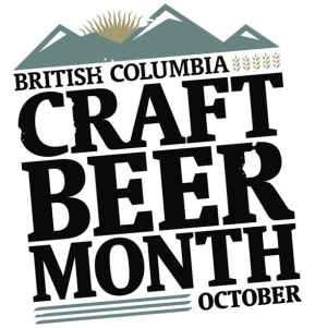 bc-craft-beer-week