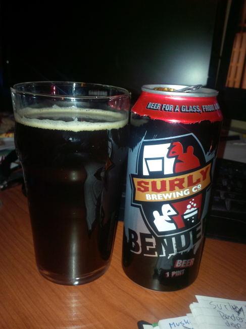 BeerthirstNewBel_01