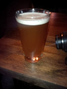 fourwinds ipa simco