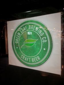 Green Leaf Brew-13