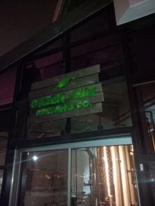 Green Leaf Brew-14