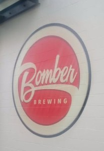BomberBrew-002