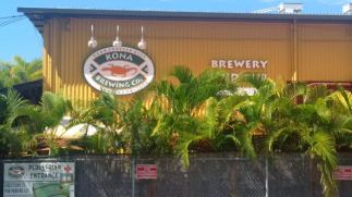Kona Brewing C0 - 08