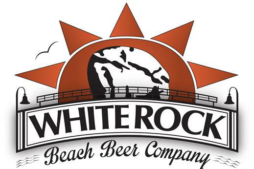 WhiteRockBeer-001