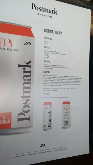Postmark Media-023