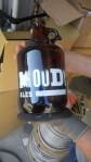 Moodyales2-006