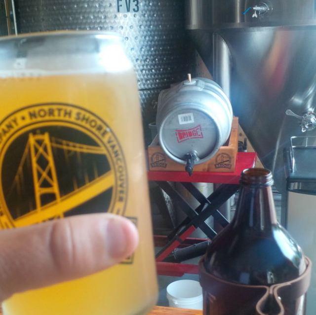 bridge brew traditional belgian wit_edit