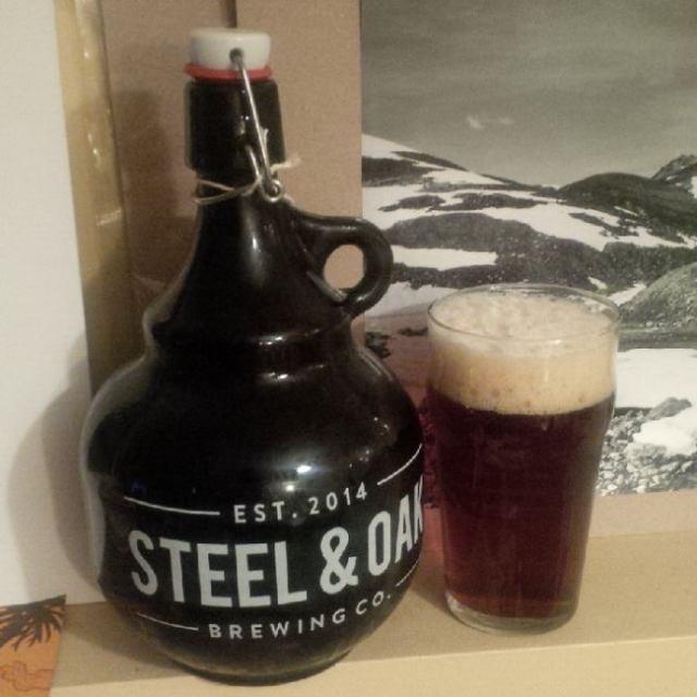 steel and oak black lager_edit