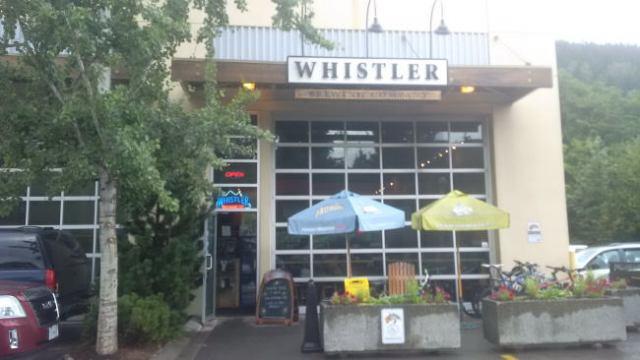 Whistlerbrewing-037