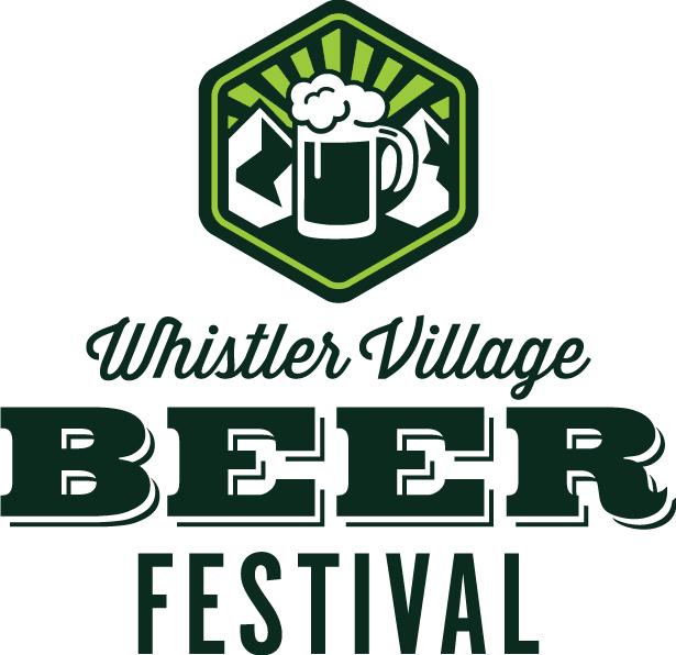 WVBF_Logo_2col