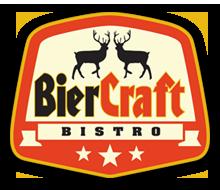 Biercraft_Bistro-CambieSt