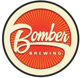 bomber-logo-hires