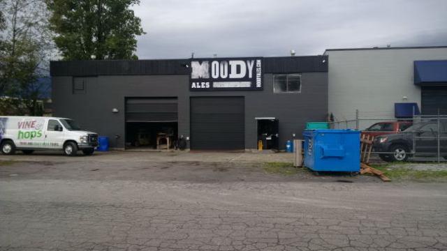 Moodyalesopen-001