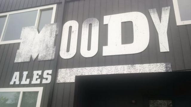 Moodyalesopen-016