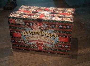 MysteryGiftCCP49-013