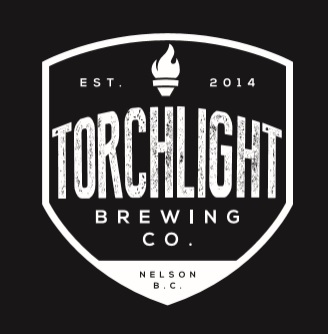 torchlight brewing