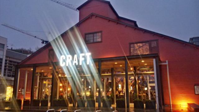 craftbeermarket1-001