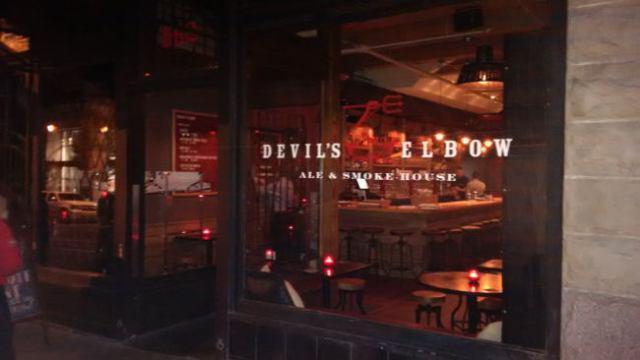 DevilsElbow-001