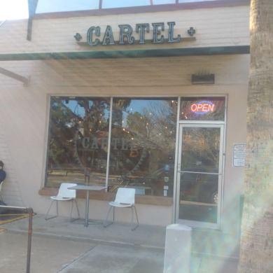 CartelCoffeeLabs-023