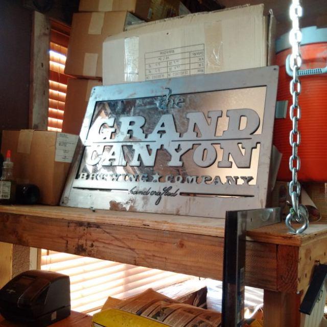 GrandCanyonBrew-023