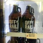 OffTheRail-016