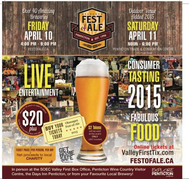 Festofale2015