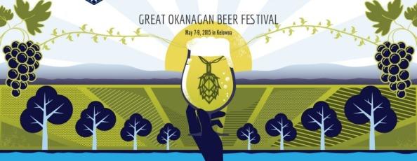 Beer Festival
