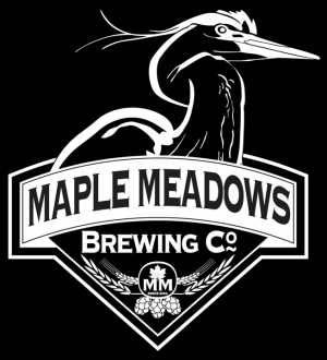 maple-meadows