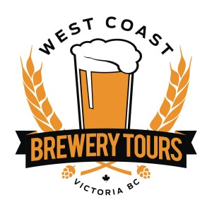 West-Coast-Brewery-Tours-Logo-2-300x300