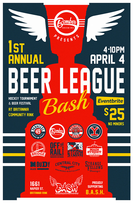 Bomber-Brewing-Beer-League-Bash