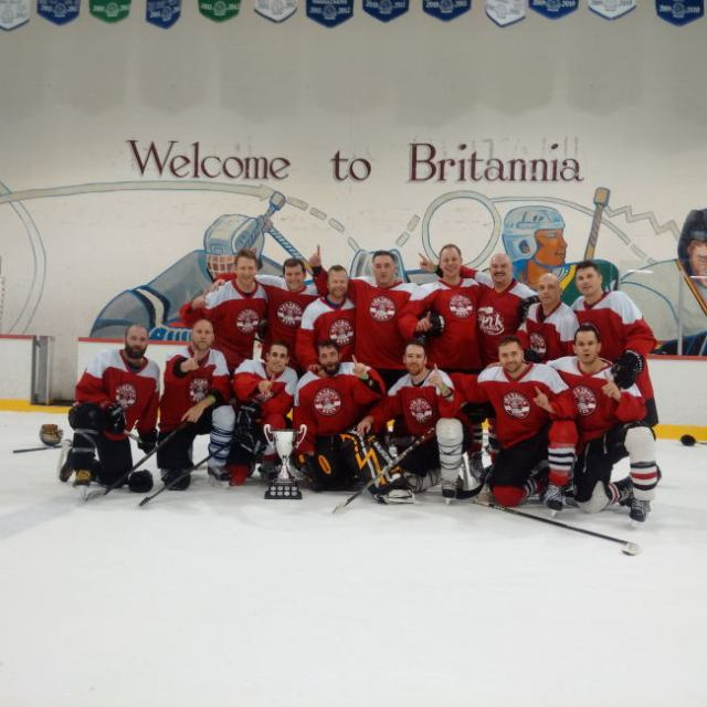 BomberHockey-078
