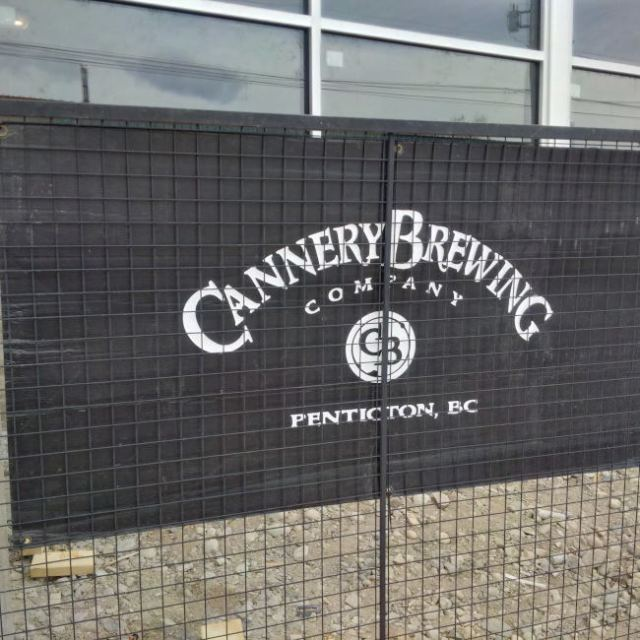 CanneryNewBrew-004
