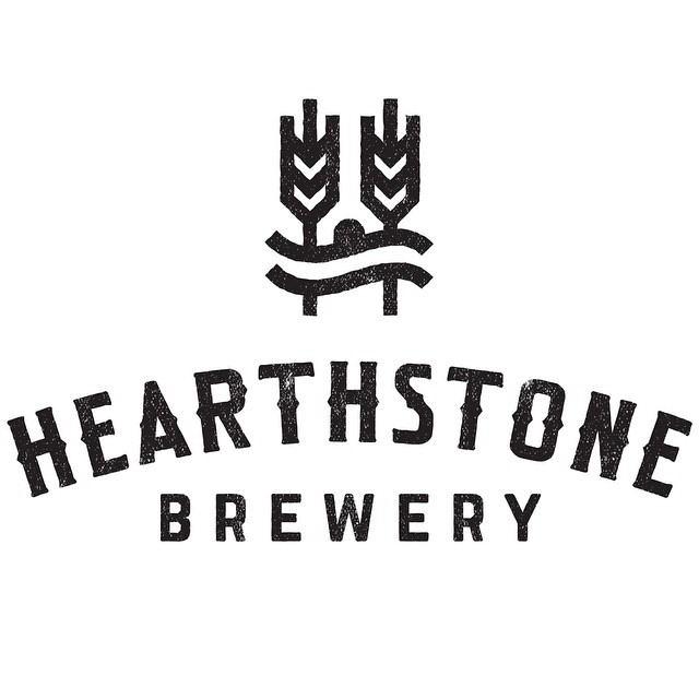 HearthstoneTap-001
