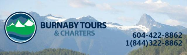 Burnaby-Tours-800x239