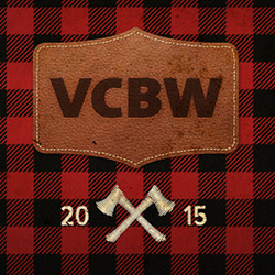 vancouver-craft-beer-week