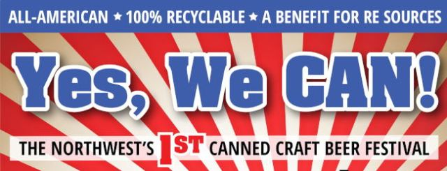 Yes We CAN banner_web_01