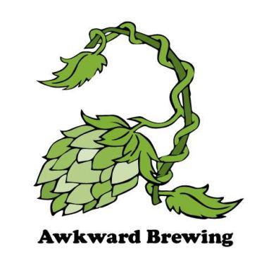 AwkwardBrewing-07