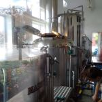BarleyStationBre-001