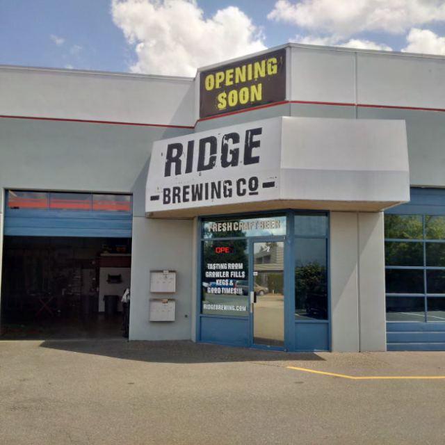 RidgeBrewing-02