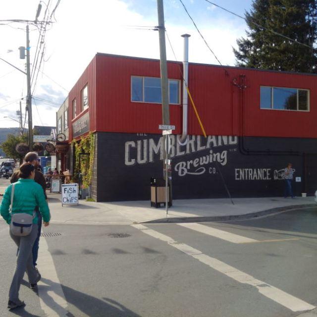 CumberlandBrew-01