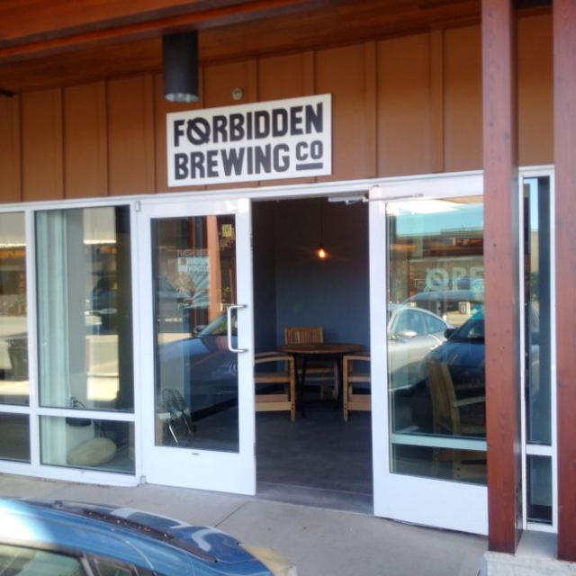 ForbiddenBrew-01