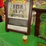 WhistBeerFes2015-24