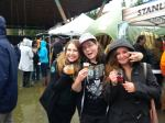 WhistBeerFes2015-50