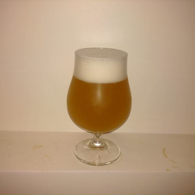 red collar apricot sour